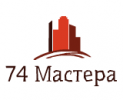 174masteroff.ru