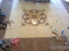 Ремонт квартир под ключ в Челябинске. 89617972437https://vk.com/remontkvartir174МирРемон...