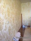Ремонт квартир под ключ в Челябинске. 89617972437 https://vk.com/remontkvartir174 МирРемон...