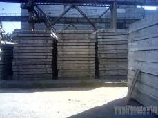 Для стройки и отделки