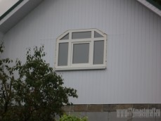 Окна Балконы Лоджии