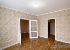 Предлагаем весь перечень услуг по ремонту квартир и офисов...